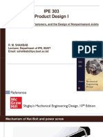 Shigley's Mechanical Engineering Design_Chapter 8_Part 1_pdf