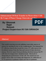 presentationproject1.ppt_1