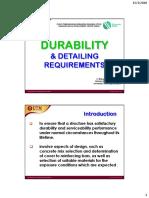 4 Lecture 4_Durability 2020.pdf