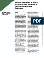 Psicoeducazione 2.pdf