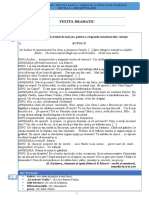 1600612035_material_suport_pentru_elevi_limba_si_literatura_romana_cls_viii_lectia_6_recapitulare (1)