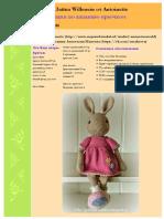 16_Zayka_Willenein_ot_Antoinette.pdf