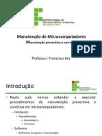 Manuten_preventiva_corretiva