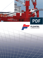 10387-Floatel_Endurance.pdf