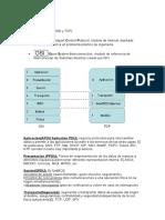Resumen Tele y Redes II imprimir.doc