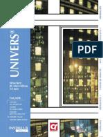 Méthode de calculs mur rideau vec.pdf