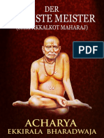 DerHochsterMeister_Saibharadwaja.pdf