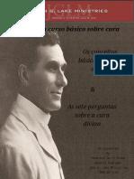 Um Curso Básico Sobre Cura.pdf