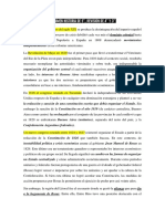 Resumen 5°, 4° y 3° .pdf