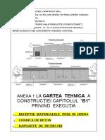 2-A1 Pg de Garda CatTehn a Constr Cap B.doc