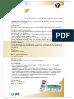 ILT.pdf