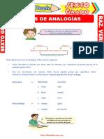 Tipos-de-Analogías-para-Sexto-Grado-de-Primaria (1)