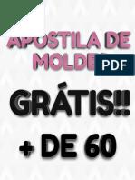 APOSTILA-DE-MOLDES-GRÁTIS-1 (1).pdf
