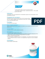 REO INAC.pdf