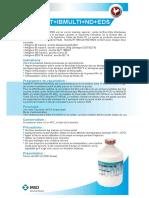 RT IBMULTI+ND+EDS.pdf