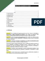 STJ   PRINCIPAIS JULGADOS 2018.docx