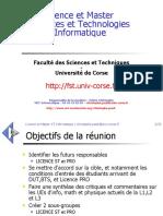 2007-04-04-cpaoli-projetLST-2008-2011-fst