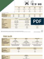 fmx-8x2r