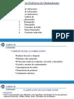 Cap 8.2 - Análisis de Aceite.pptx