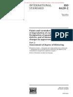 ISO_4628_2_2016_EN.pdf