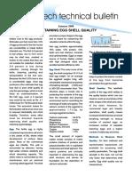MaintainingEggShell-Quality.pdf