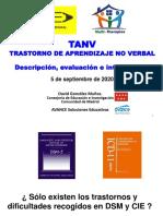 TANV 2020.pdf
