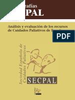 monografia9_analisis_directorio.pdf