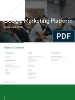 visual-guidelines-google-marketing-platform.pdf