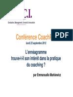 Enneagramme-coaching.pdf