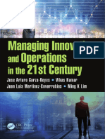 Managing innovation and operations in the 21st century by Garza-Reyes, Jose Arturo (z-lib.org).pdf