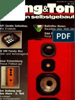KLANG+TON 1987 2-3.pdf