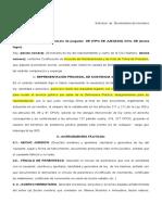 SOLICITUD DE DECLARATORIA DE HEREDEROS-1.doc