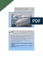 Presentación modelos de dispersión parte 1.pdf