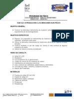 GUÍA No 0. INTRODUCCIÓN A LAS MEDICIONES ELÉCTRICAS-1.docx