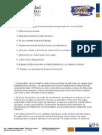 GUÍA No 1. ELECTROSTÁTICA-1.docx