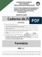 _Prova_COREMU2015_Farmacia.pdf