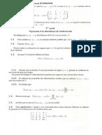 déterminants.pdf