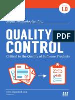 Segue-Quality-Control.pdf