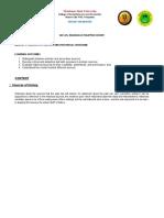 GEC 105-Module 2- Sources