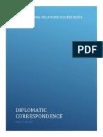 Diplomatic_Correspondence_pdf.pdf
