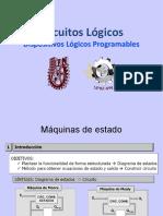 MaqEstado.pdf