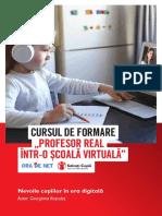1. Nevoile copiilor in era digitala (1)