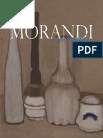 catalogo_giorgio-morandi-no-brasil