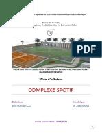 yassin pfe012.pdf
