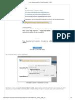 Comoinstalarplugin.pdf