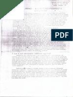 Anarquismo, A ligação Feminista - Coletivo Anarco Feminista (provavelmente anos 90)