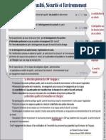 politique-QSE-CNP_2018.ppt