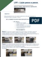 LPP - Gerador Revisão