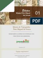 Boletim1-imp.pdf