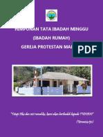 e-book_TATA_IBADAH_RUMAH.pdf